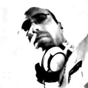 Integration Productions Podcast Simon Apex Breakbeat Mix Episode 2