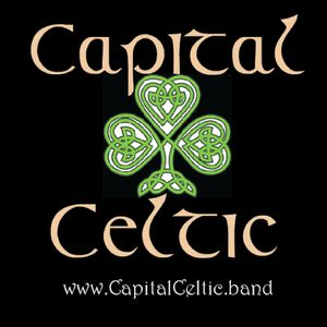 Voices From The DMV - Episode 47 - Capital Celtic