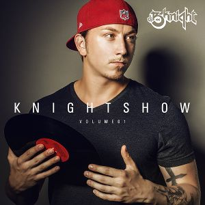 Knight Show #1