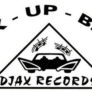 electromagnética - Especial djaxUp records