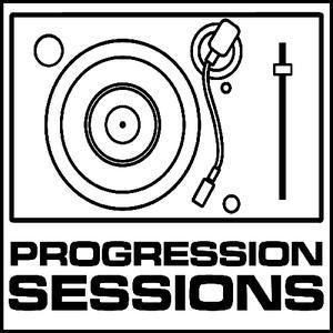 LTJ Bukem - Frontiers Sandwiches Wellington x Progression Sessions Live 2007