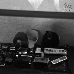 Symphocat & Invertropol - Live Act / SSI: Neukunst Festival 27.04.2015