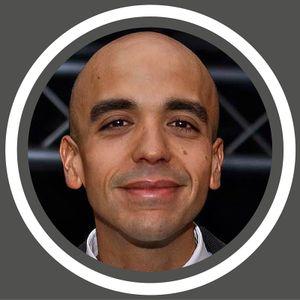 Kamal Messaoudi - Vivre de sa passion Geek (FR: 02/06/2016)