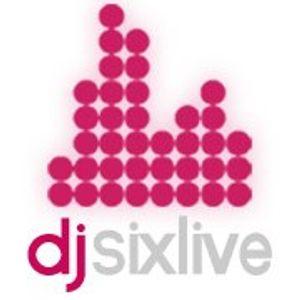 DJ Sixlive - DiRTY [FUCKiNG] DUTCH!