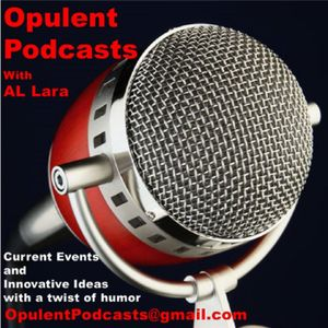 Use Music to enjoy your jog  by Opulent Podcasts