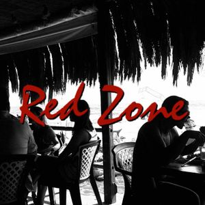 Red Zone/Marcy /live at Red Room