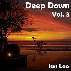 Deep Down Vol. 3