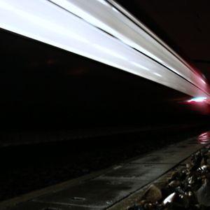 Speeding Mix vol.2