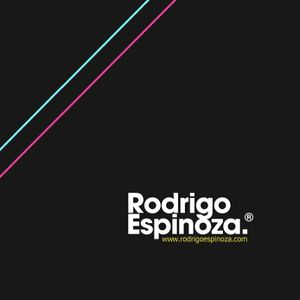 Rodrigo Espinoza - April Demo 2011