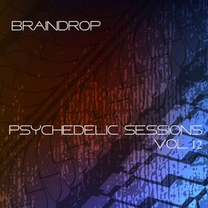 Psychedelic Sessions Vol. 12