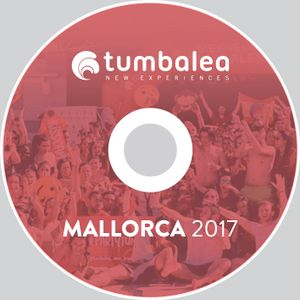 Lemarche - Sesión Tumbalea 2017