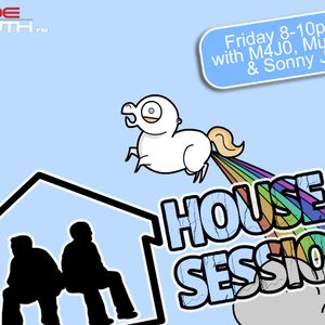 House Session 09.12.2016