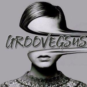 Groovegsus Promo Mix November 2016