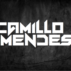 FESTA DO ARROCHA DJ CAMILLO MENDES
