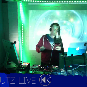 This Is Kleen Kutz LIVE 28th June 2017