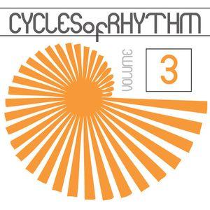 Cycles of Rhythm Vol.3 (Old School Jackin House)