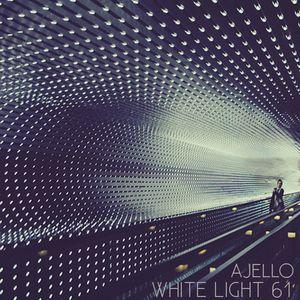 White Light 61 - Ajello