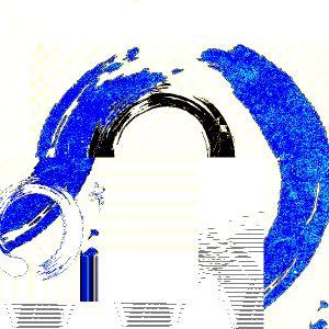 Random Radio 030: ローターパドルの聴取と計画