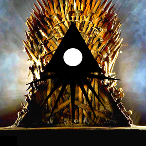 Game of Thrones / How far is too far?