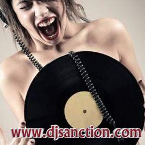 Electro House Club Dance Mix Nov 2012 #6 www.djsanction.com