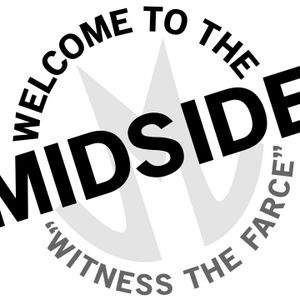 Welcome To The Midside - The Clemson Strikes Back Edition