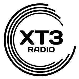 Bart van Rijn @ FORMAT hosted by XT3 techno radio