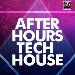 Razorshop Live Mix Session 2017 G  ...After Hours