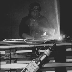 Ensayo Mix 2