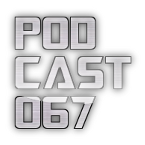 Soundblasterz Podcast 067