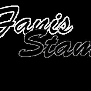 """Deep Message"" (Fanis Stam Mix May 2015)"