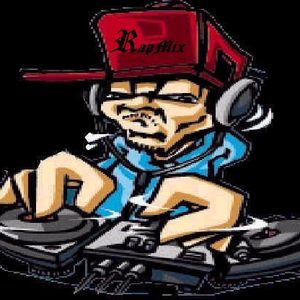 Hip-Hop/Rap/Electronic Mix