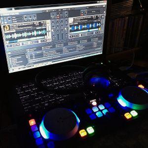 Holiday Mix 2012-05-04