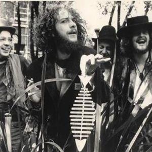 Especial Rock de 1968