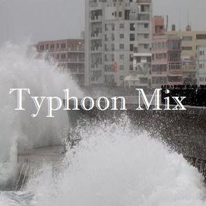 Typhoon Mix