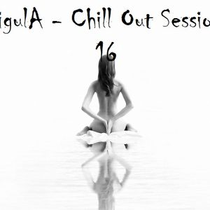 Chill Out Session 16