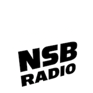 Guest mix for Disc Breaks show on NSB Radio (30/10/2009)