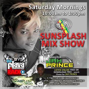 SunsplashMixShow-0925-B
