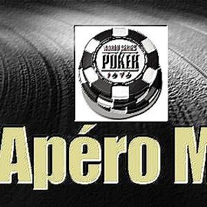 apero poker mix I