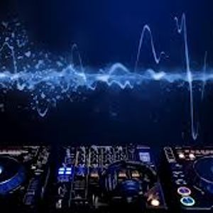 ElectroHouse Mix