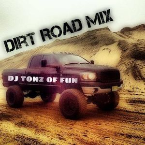 Dirt Road Mix