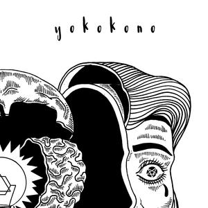 YokoKono | 2/4