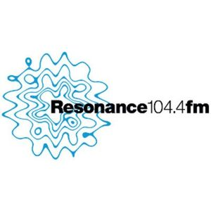 Solstice eve live mix on Resonance radio 20 June 2014