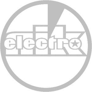 electroniks gutes Stuendchen