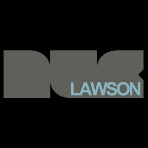 Nik Lawson - Rezonate 002