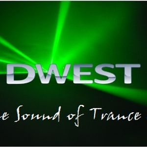 DWEST - The Sound of Trance 01