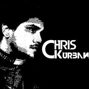 Beat On Sessions - Chris Kurbanali Guest mix 1hr