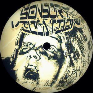Spliff Monk - Overdoses on LSD Acid Casualties Mix (26.11.10)