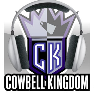 Cowbell Talks (Ep.1): Exclusive interview with Kenny Thomas