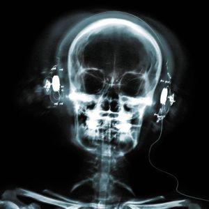 DJ Eli - Mixcloud Debut