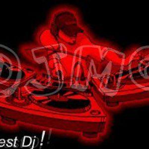 DJMC - Super Dance Mix 2011
